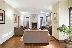 international furniture kitchener best kitchener waterloo 2017 room prices deals reviews