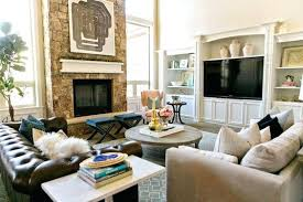 pictures of living rooms with fireplaces living room with fireplace getanyjob co