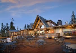 wholesale western home decor tahoe mountain club mountainside northstar