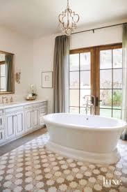 Home Design Center Scottsdale by 3639 Best Spanish U0026 Mexican Design Images On Pinterest Haciendas