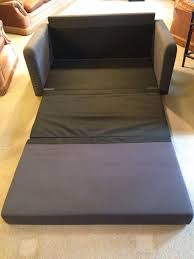 ikea sheets review chair gorgeous color and shapes of solsta sofa bed review for