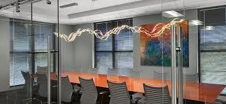 Custom Boardroom Tables Custom Office Furniture Spring Tx By Fulbright U0026 Company