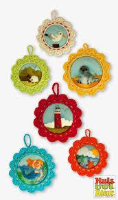1147 best filc images on pinterest felt crafts crafts and felt
