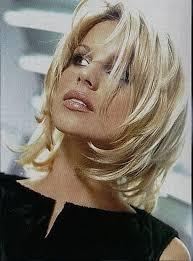 mod le coupe de cheveux femme tendance modele coupe de cheveux a idee vos cheveux id e coupe de