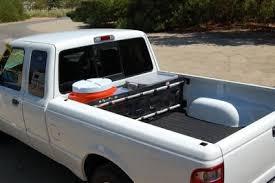 Tacoma Bed Width Amazon Com Mid Size Msp 03 Bed Width Range U003d 53 U201d To 57 5