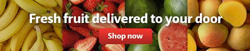 fresh fruit online with fruit