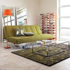 cb2 sofa bed sofa bed cb2 best cb lotus sectional sofa with sofa bed cb2