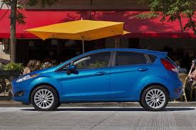 2014 ford fiesta warning reviews top 10 problems you must know