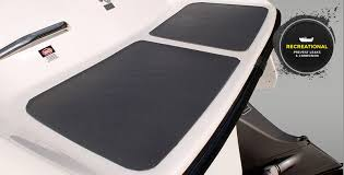 Line X Floor Coating by Line X Of Virginia Beach Spray On Truck Bedliners And Truck