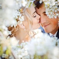 verlobung spr che verlobungssprüche sprüche zur verlobung sprüche