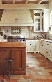 Kitchen Floor Coverings Ideas 224 Best Kitchen Floors Images On Pinterest Pictures Of Kitchens