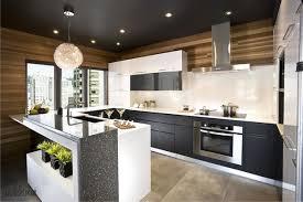 cuisine bordeaux laqué déco meuble cuisine gifi 83 bordeaux 07060705 laque soufflant