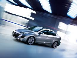 mazda sedan new mazda 3 it u0027s your auto world new cars auto news reviews