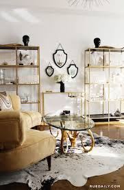 Living Room Shelving Units by Best 10 Living Room Units Ideas On Pinterest Ikea Wall Units