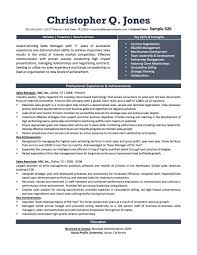 Leadership Resume Examples Stay Home Moms Returning Work Resume Templates For At To Td Resume
