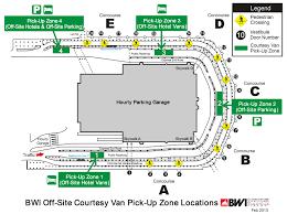 Bwi Airport Map Bwi Airport Map Metro Pcs International Coverage Map Flrida Map