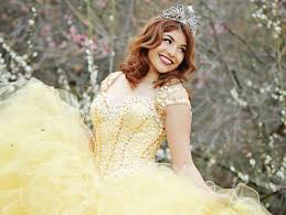 best quinceanera dresses what s the best type of quinceañera dress for you playbuzz