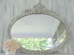 Antique Bathroom Mirror 65 Best Mirror Mirror On The Wall Images On Pinterest Mirror