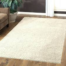 Outdoor Mats Rugs 10 12 Outdoor Rug Carpet Large Outdoor Mats Plastic Outdoor Rugs