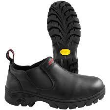slip on biker boots snap on u2013 coastal boot