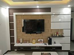 Interior Design Ideas For Tv Wall by The 25 Best Tv Unit Design Ideas On Pinterest Tv Cabinets Wall