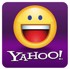 Yahoo Mail Yahoo Sign In Www Yahoomail Yahoomail Sign In Yahoo Mail