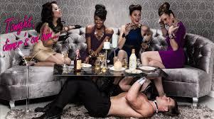 rent gentlemen for events bachelorette parties bartenders