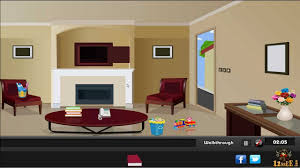 lovely apartment escape walkthrough youtube