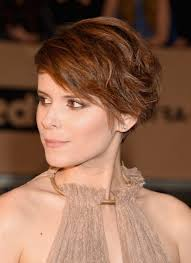 spring 2015 hairstyles the amazing hairstyle ideas spring 2015 intended for cozy hair