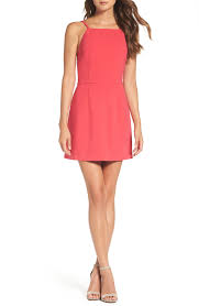 dresses for thanksgiving french connection women u0027s dresses u0026 clothing nordstrom