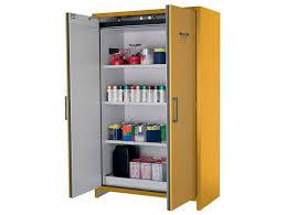Safe Cabinet En Safety Cabinet 90 Min 45 Gal 47