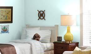 behr sea ice sam u0027s room got the coastal blues beachy paints