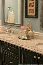 Farmhouse Bathroom Ideas Colors 99 Best Pretty Bathroom Images On Pinterest Bathroom Ideas