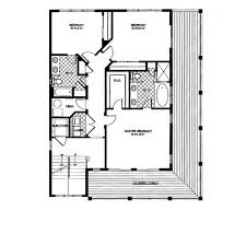 single family homes floor plans sunset island sunset island rentals by shoreline properties