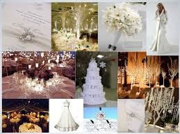 Winter Decorations For Wedding - a winter wedding theme u2014 val vista lakes events