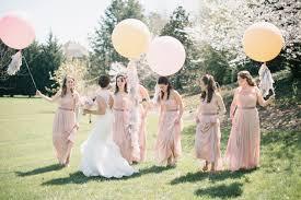 wedding balloons wedding balloons achor weddings