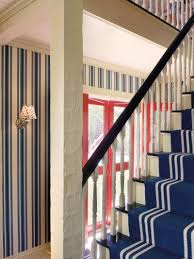 Navy Blue And White Striped Curtains by Interiors Marvelous Navy And White Striped Curtain Panels