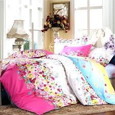 Disney Bed Sets Girls Full Size Bedding Sets S Disney Bedding Sets For Cribs