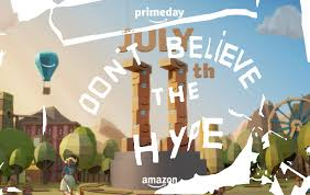 amazon prime subscribers get a jump on black friday deals amazon prime day deals don u0027t believe the hype 2017 slashgear