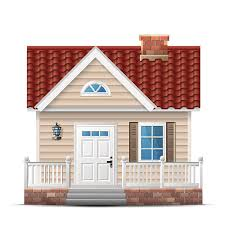 house with porch royalty free porch clip vector images illustrations istock