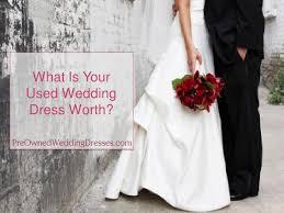 Sell Wedding Dress Sell Used Wedding Dresses Online List Of Wedding Dresses