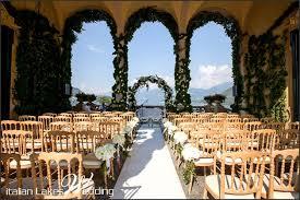 Wedding Arch Nyc From New York To Lake Como A Luxury Wedding At Villa Del Balbianello