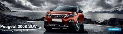 peugeot used dealers new and used cars dublin peugeot suzuki mongey plunkett