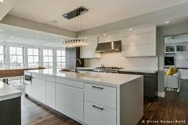 minimalist design kitchen 8 tjihome