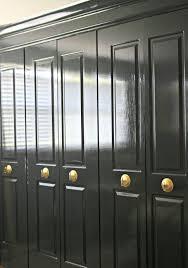 Closet Door Prices by Door Handles European Vintage Cabinet Drawer Font Closet Door