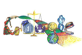 doodle 4 contest doodle 4 2014 contest launched by arrives