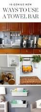 1118 best tips u0026 tricks for the home images on pinterest room