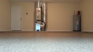 Laminate Flooring In Garage Jacksonville Garage Flooring Ideas Gallery Monkey Bars Of Ne Fl