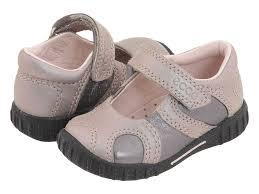 ecco s boots canada sale on ecco usa ecco image infant toddler ecco shoes