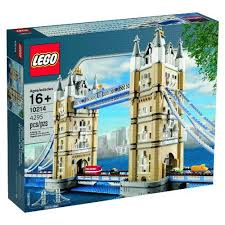amazon alert black friday 137 best legos images on pinterest legos lego toys and lego lego